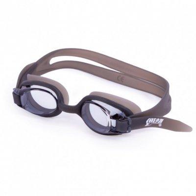 Shepa 204 Kids Plavecké brýle (B1)
