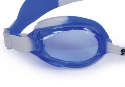 Shepa 300 Kids Plavecké brýle (B5/7)