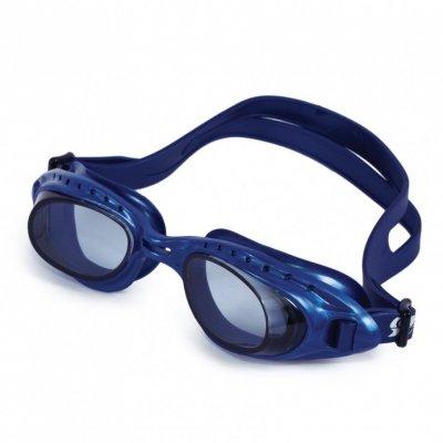 Shepa 614 Plavecké brýle (B2)