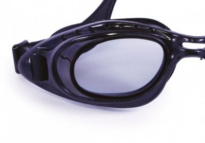 Shepa 614 Plavecké brýle (B1)