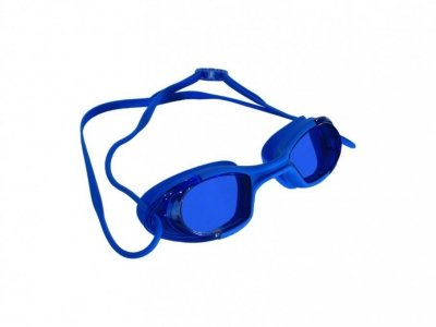Shepa 616 Plavecké brýle (B5)