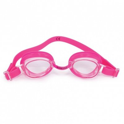 Shepa 1100 Kids Plavecké brýle (B9)