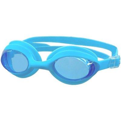 Shepa 801 Plavecké brýle (B4)