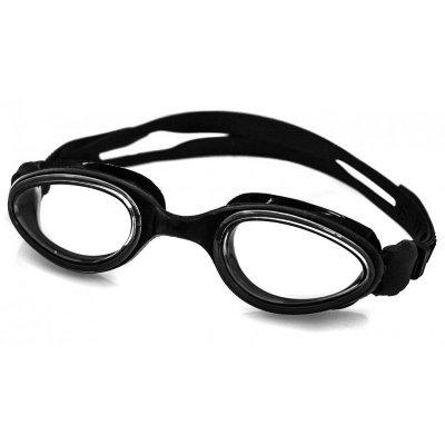 Shepa 1201 Plavecké brýle (B1)