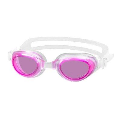 Shepa 611 Plavecké brýle (B34/9)