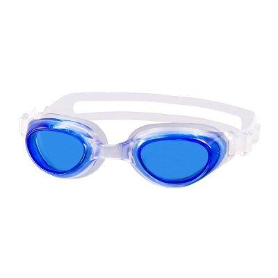 Shepa 611 Plavecké brýle (B34/4)