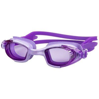 Shepa 309 Kids Plavecké brýle (B22)