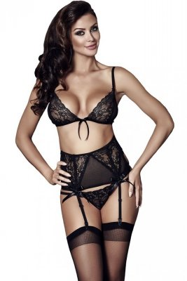 Anais Sapphira Erotická souprava