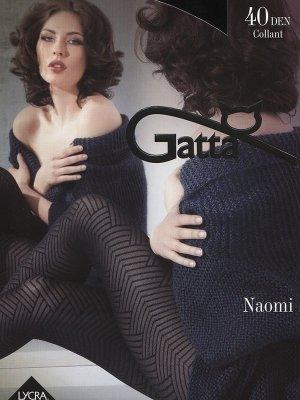 Gatta Naomi 01 Punčochové kalhoty