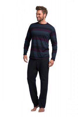 Rossli SAM-PY-053 Pánské pyžamo