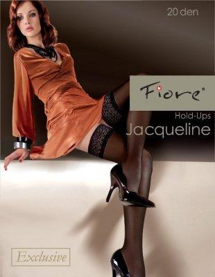Fiore Jacqueline Punčochy