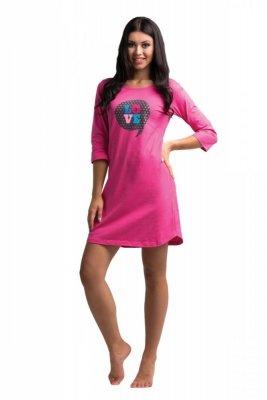 Rossli SAL-ND-2001 Noční košile