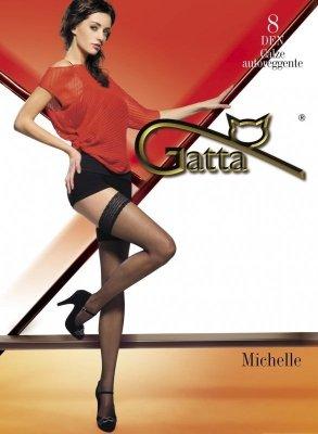 Gatta Gatta Michelle 4 Punčochy