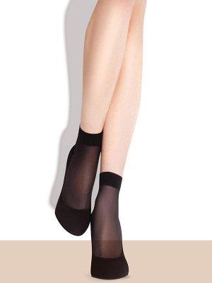 Fiore Maja Ponožky