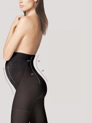 Fiore Body Care Mama 100 Punčochové kalhoty