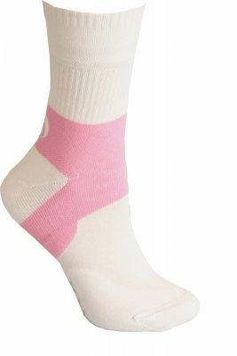 Sesto Senso Tennis Ponožky