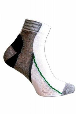 Sesto Senso Simply Ponožky
