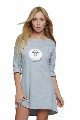 Sensis Sheep Noční košile