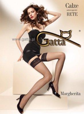 Punčochy Gatta Margherita 01