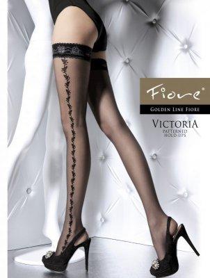 Fiore Victoria Punčochy 20 DEN