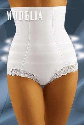 Kalhotky Wol-Bar Modelia