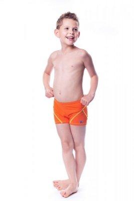 Shepa 051 Chlapecké plavky (B11R13)
