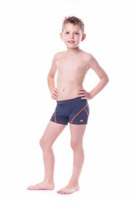 Shepa 051 Chlapecké plavky (B3R11)