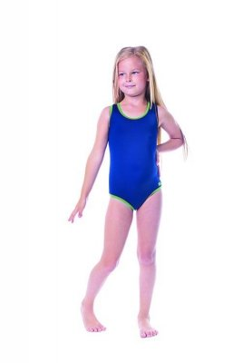 Shepa 001 Dívčí plavky (B2)