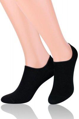 Steven 070-I Ponožky