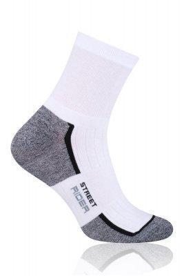 Steven 057-203 Ponožky
