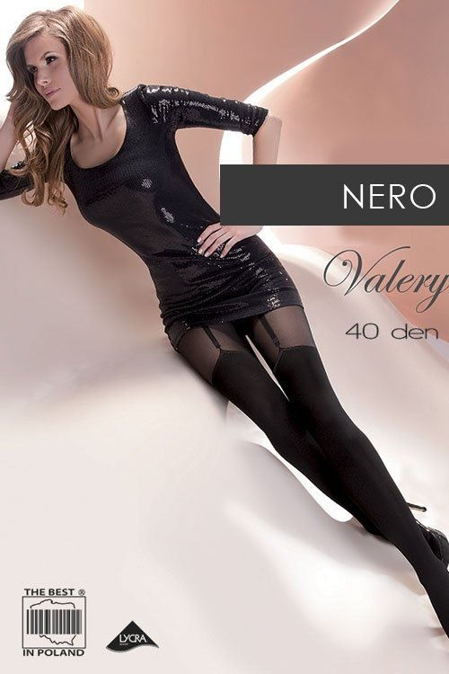 Gabriella Valery Code 260 Punčochové kalhotky
