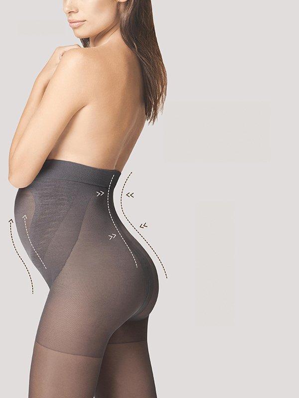 Fiore Body Care Mama 40 Punčochové kalhoty