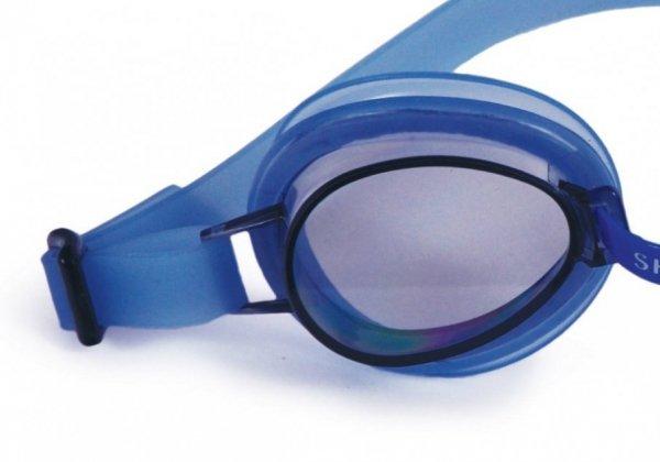 Shepa 1100 Kids Plavecké brýle (B5)