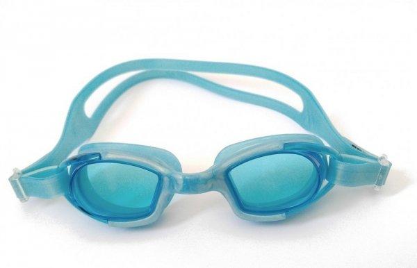 Shepa 309 Kids Plavecké brýle (B30)