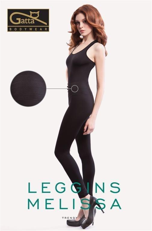 Gatta Leggins Melissa Legíny