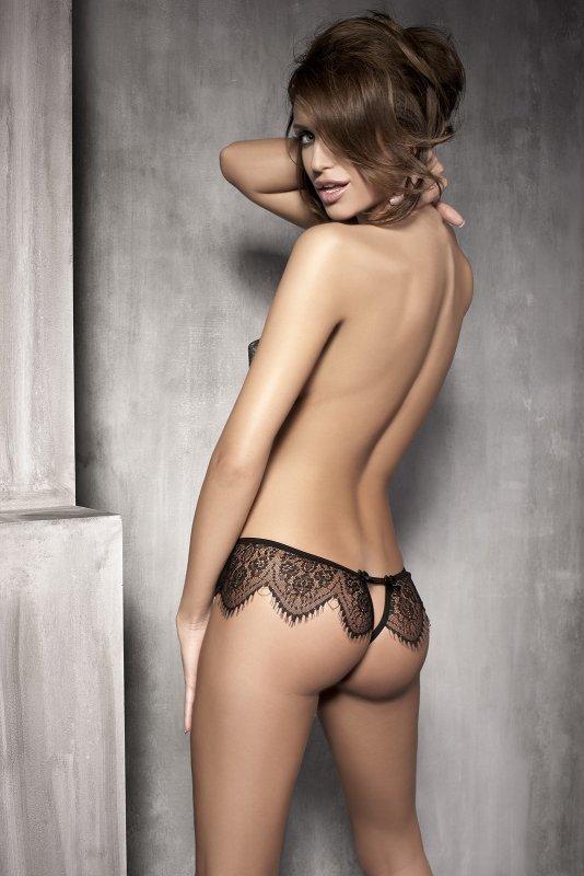 Anais Abbigail Kalhotky