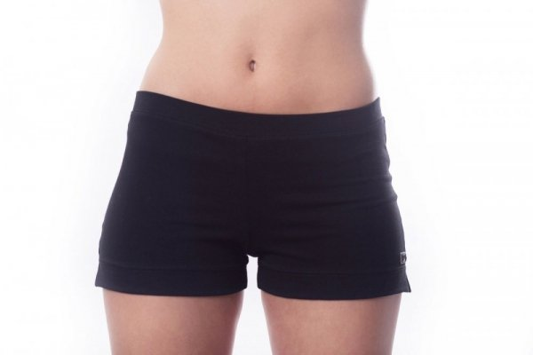 Shepa Fitness šortky