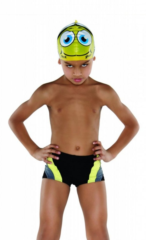 Shepa 034 Chlapecké plavky (B1D13/12)