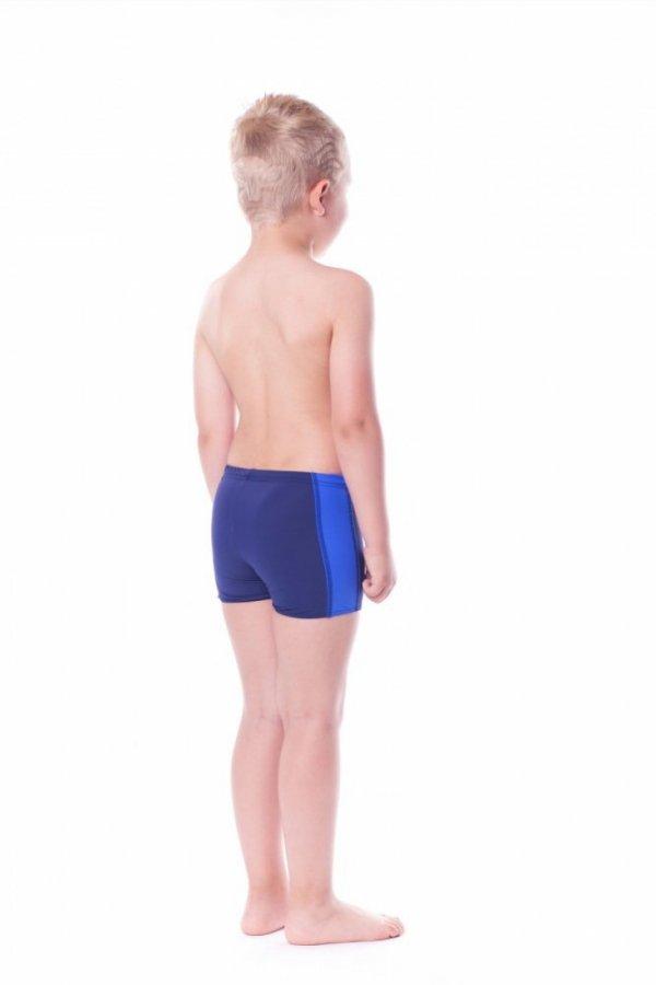 Shepa 015 Chlapecké plavky (B2D4)