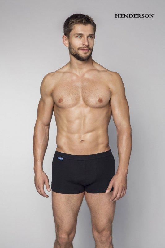 Henderson 33758-99X 2-pack Pánské boxerky