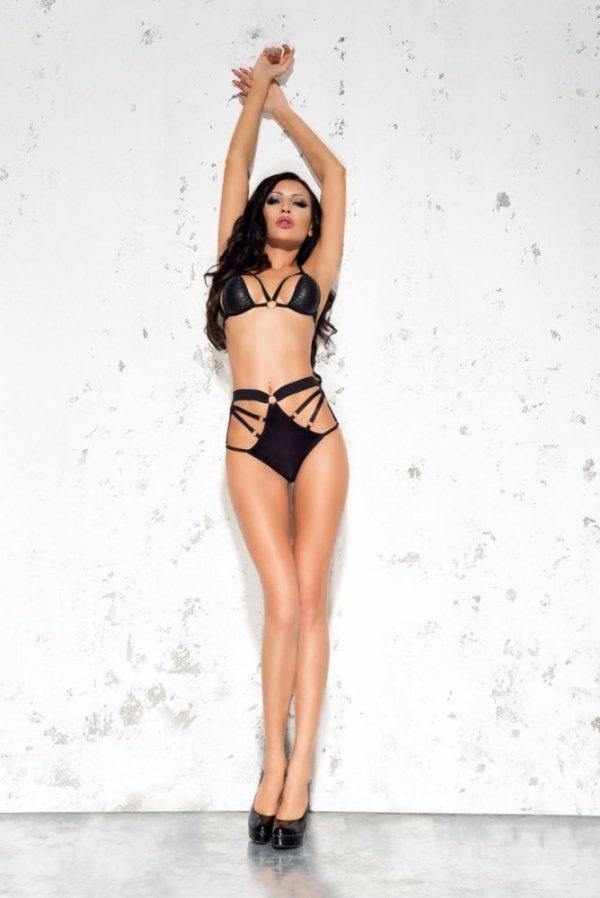Me Seduce Alexis Erotická souprava