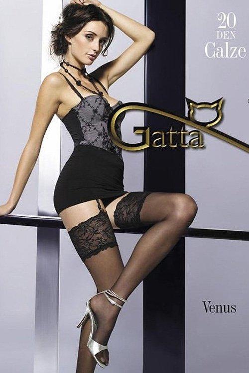 Gatta Venus Punčochy
