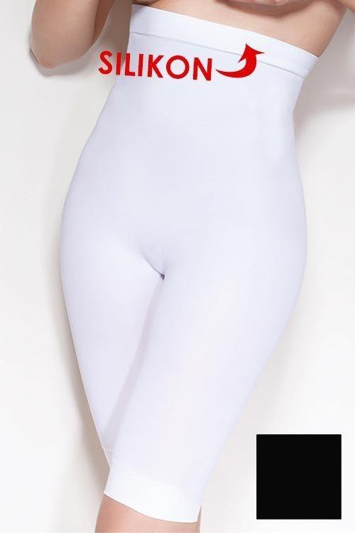 Mitex Elite VIS Stahovací kalhotky