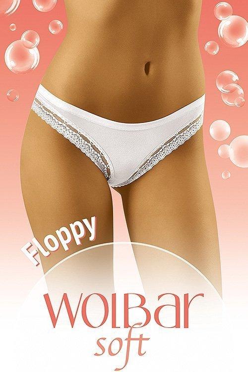 Wol-Bar Soft Floppy Kalhotky
