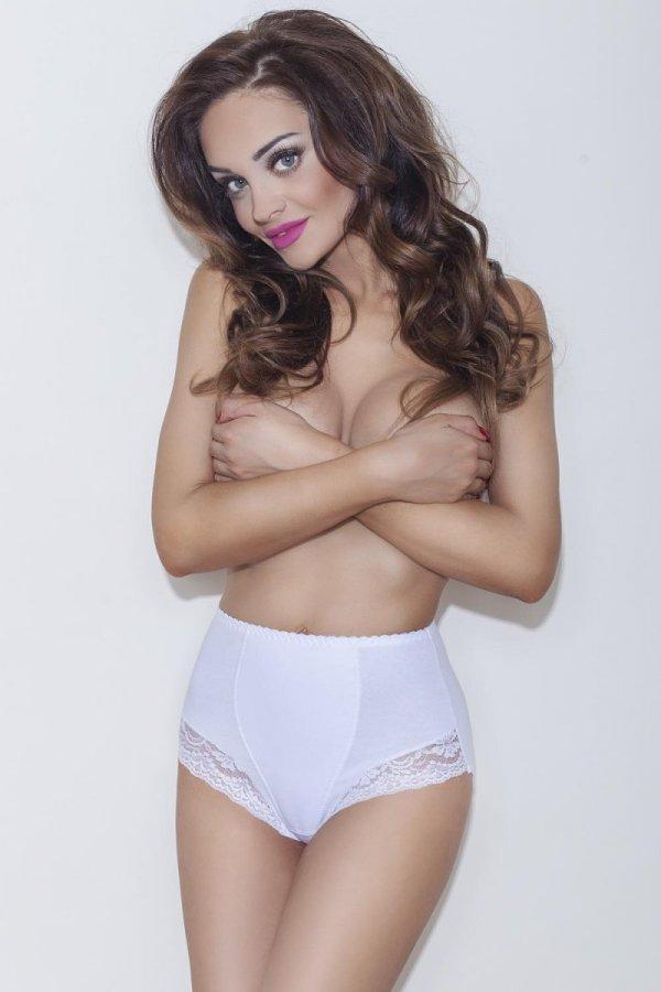 Mitex Ela Kalhotky