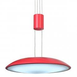 Lampa wisząca VISCO MD13119-01R