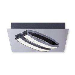 Plafon Quadro 5515PL Lis Lighting