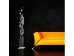 Lampa podłogowa AZzardo Liane