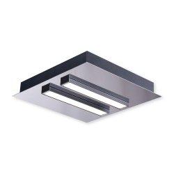 Plafon Quadro 5513PL Lis Lighting