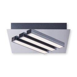 Plafon Quadro 5516PL Lis Lighting